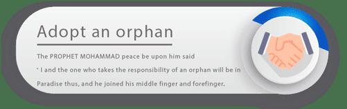 Adopt-an-orphan-en